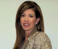 Jacqueline Zargani