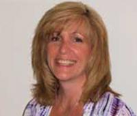 Julie Caulfield