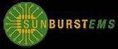 Sunburst EMS